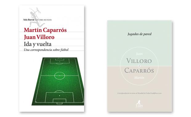 Villoro Caparrós